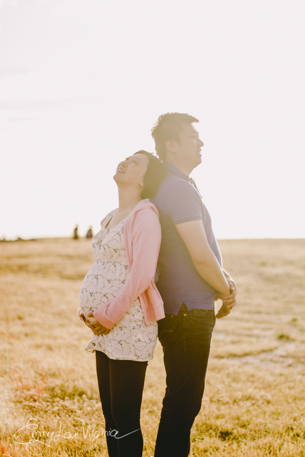 Lauren Liu, Maternity Session, July 2013 - low-res - Emmy Lou Virginia Photography-41.jpg