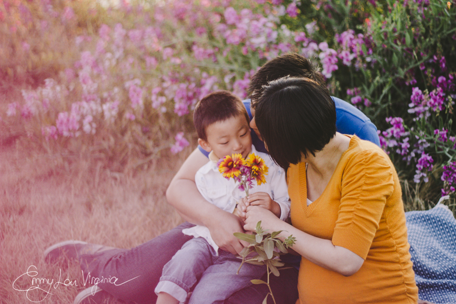Lauren Liu, Maternity Session, July 2013 - low-res - Emmy Lou Virginia Photography-142.jpg