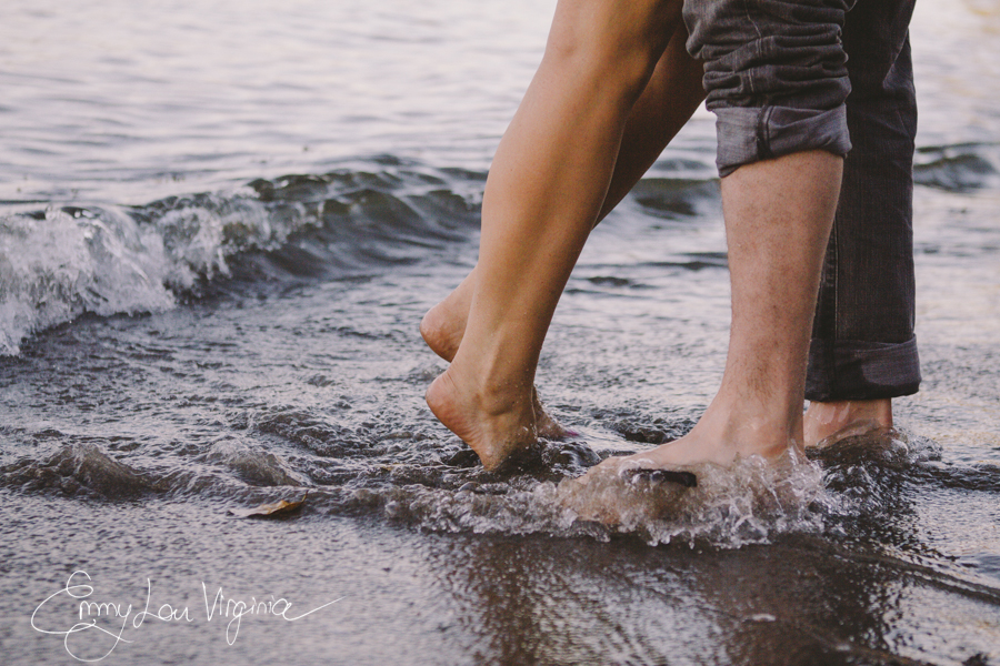 Claire & Mirek, Couple's Session, July 2013 - low-res - Emmy Lou Virginia Photography-4.jpg