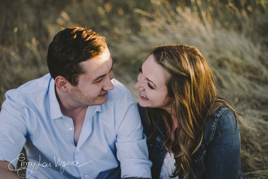 Claire & Mirek, Couple's Session, July 2013 - low-res - Emmy Lou Virginia Photography-12.jpg