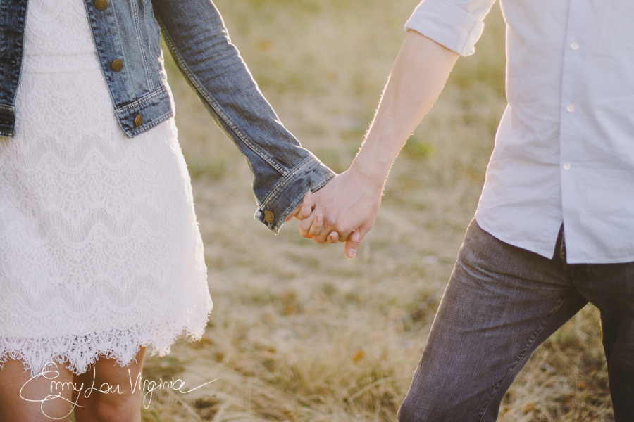 Claire & Mirek, Couple's Session, July 2013 - low-res - Emmy Lou Virginia Photography-17.jpg