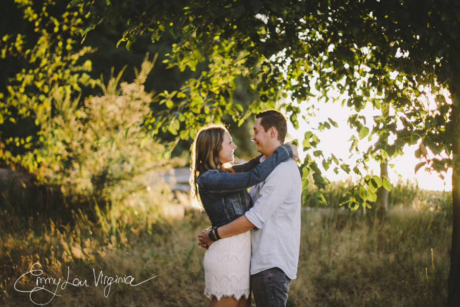 Claire & Mirek, Couple's Session, July 2013 - low-res - Emmy Lou Virginia Photography-19.jpg