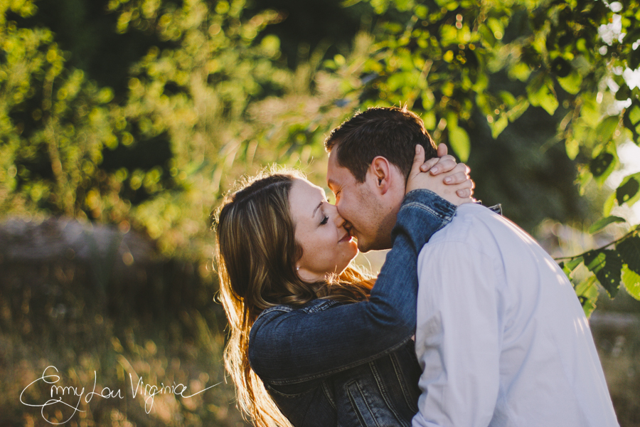 Claire & Mirek, Couple's Session, July 2013 - low-res - Emmy Lou Virginia Photography-22.jpg
