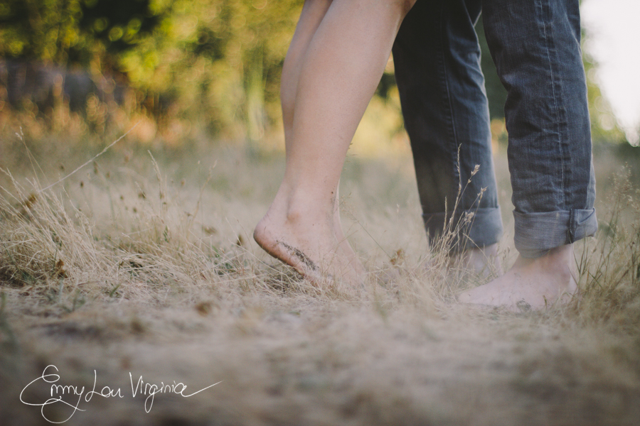Claire & Mirek, Couple's Session, July 2013 - low-res - Emmy Lou Virginia Photography-24.jpg