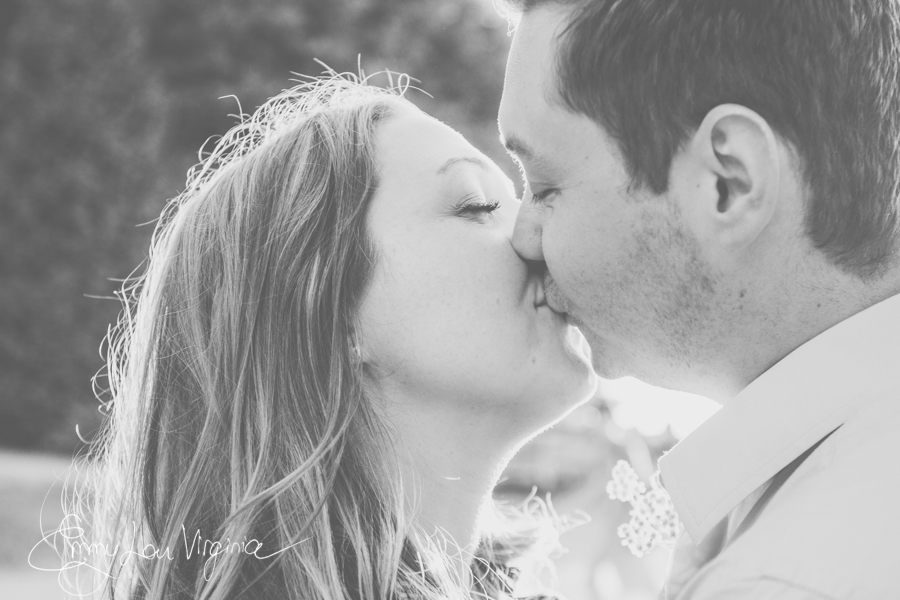 Claire & Mirek, Couple's Session, July 2013 - low-res - Emmy Lou Virginia Photography-39.jpg