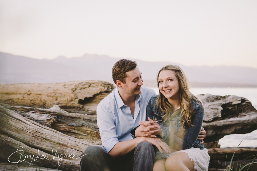 Claire & Mirek, Couple's Session, July 2013 - low-res - Emmy Lou Virginia Photography-47.jpg