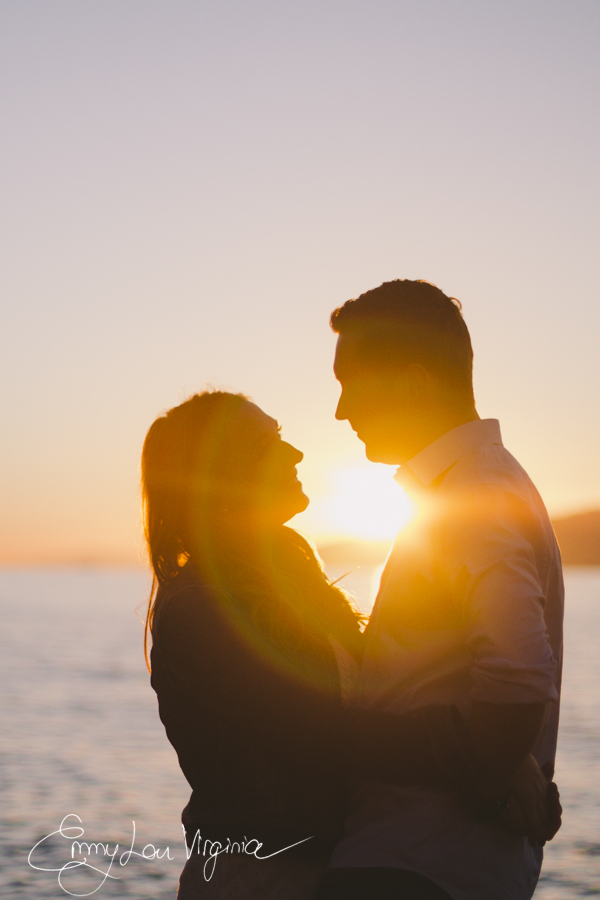 Claire & Mirek, Couple's Session, July 2013 - low-res - Emmy Lou Virginia Photography-58.jpg