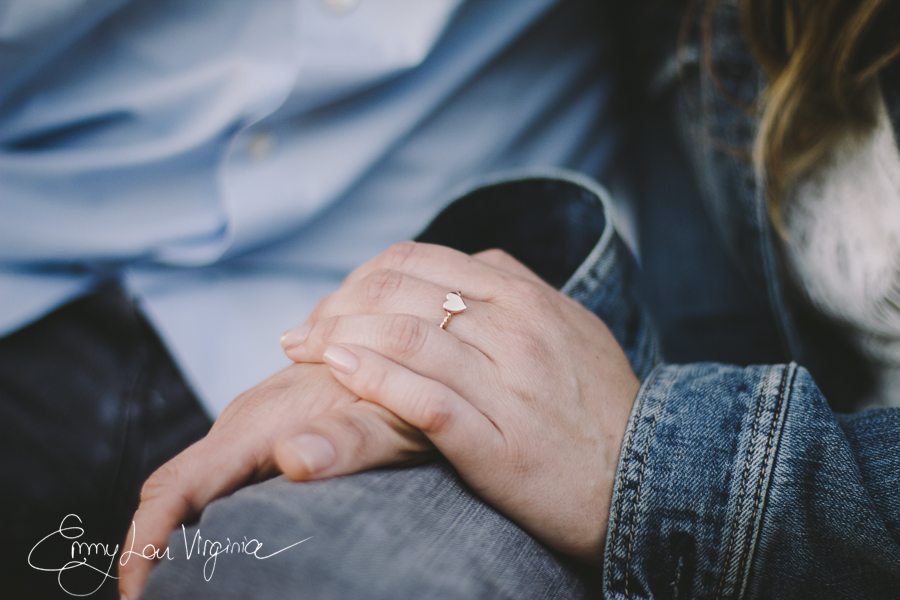 Claire & Mirek, Couple's Session, July 2013 - low-res - Emmy Lou Virginia Photography-54.jpg