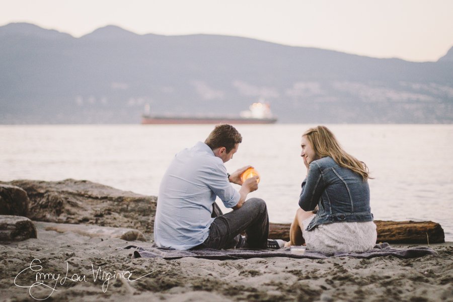 Claire & Mirek, Couple's Session, July 2013 - low-res - Emmy Lou Virginia Photography-80.jpg