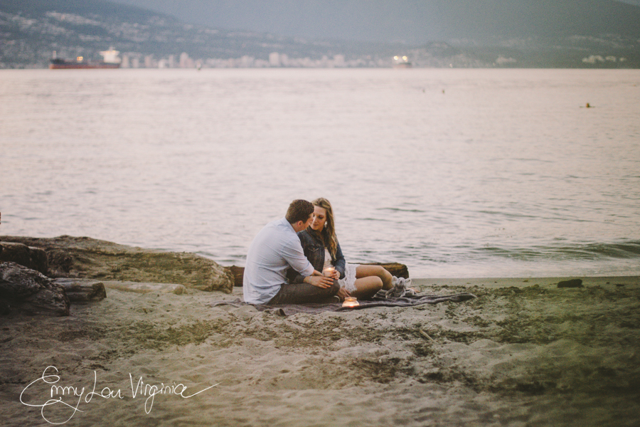 Claire & Mirek, Couple's Session, July 2013 - low-res - Emmy Lou Virginia Photography-85.jpg