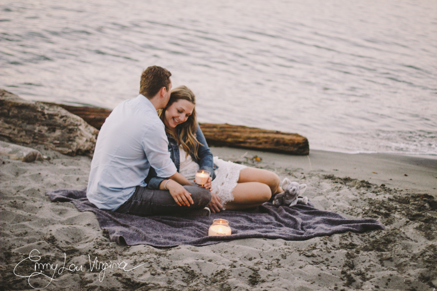 Claire & Mirek, Couple's Session, July 2013 - low-res - Emmy Lou Virginia Photography-88.jpg