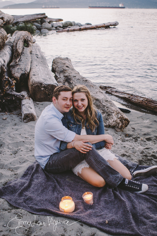 Claire & Mirek, Couple's Session, July 2013 - low-res - Emmy Lou Virginia Photography-93.jpg