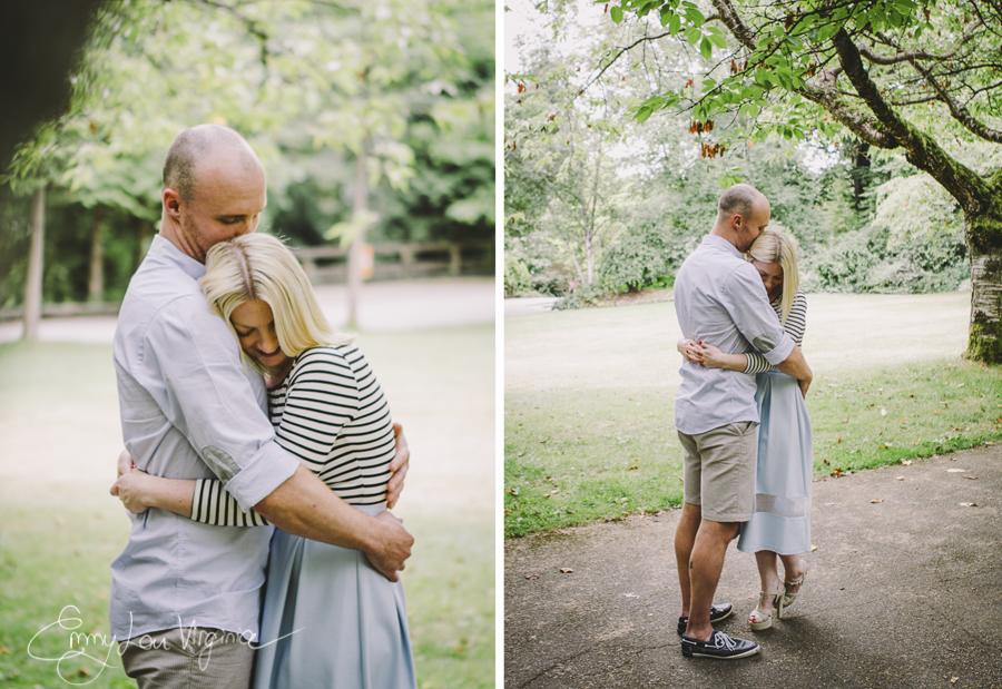 Sara & Ryan, Engagement Session, Aug-Emmy Lou Virginia Photography-22.jpg