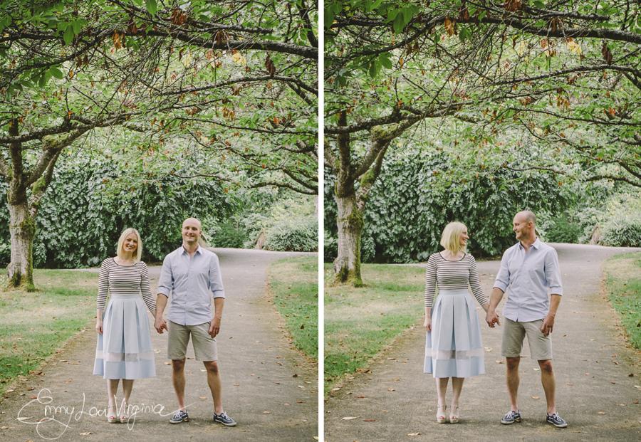 Sara & Ryan, Engagement Session, Aug-Emmy Lou Virginia Photography-23.jpg