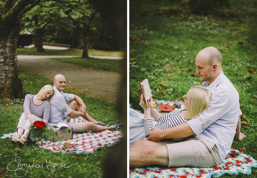 Sara & Ryan, Engagement Session, Aug-Emmy Lou Virginia Photography-25.jpg