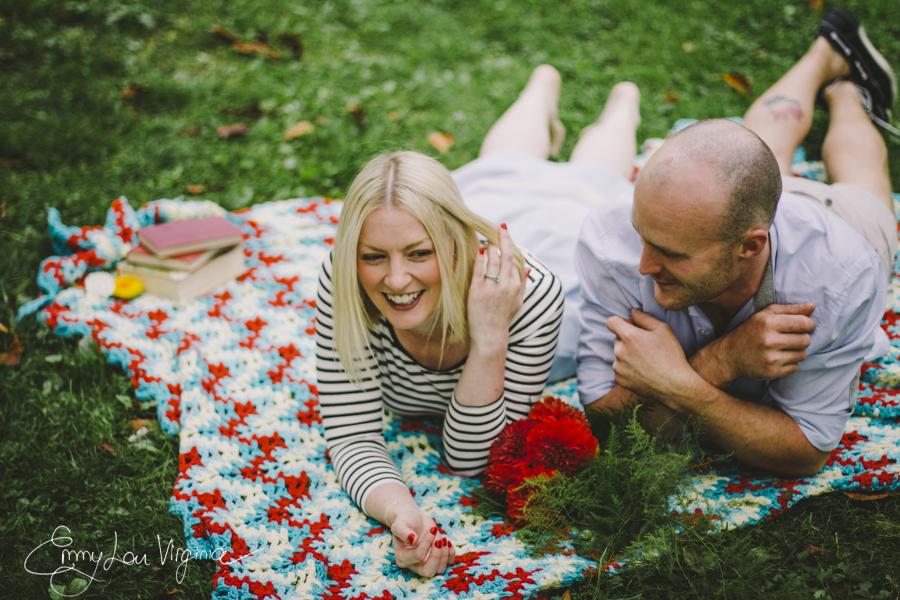 Sara & Ryan, Engagement Session, Aug-Emmy Lou Virginia Photography-9.jpg