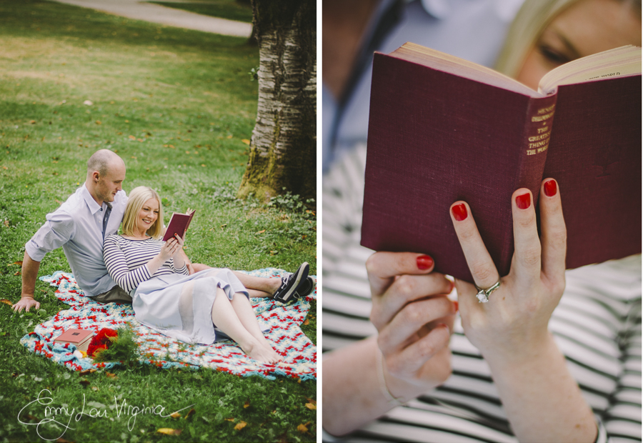 Sara & Ryan, Engagement Session, Aug-Emmy Lou Virginia Photography-26.jpg