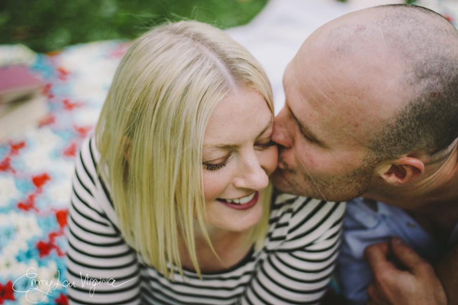 Sara & Ryan, Engagement Session, Aug-Emmy Lou Virginia Photography-10.jpg