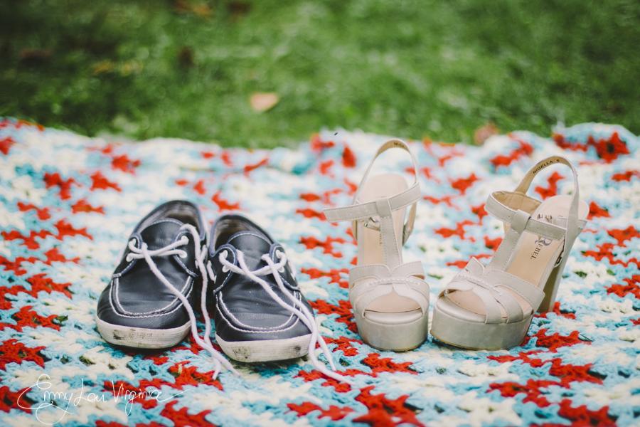 Sara & Ryan, Engagement Session, Aug-Emmy Lou Virginia Photography-11.jpg