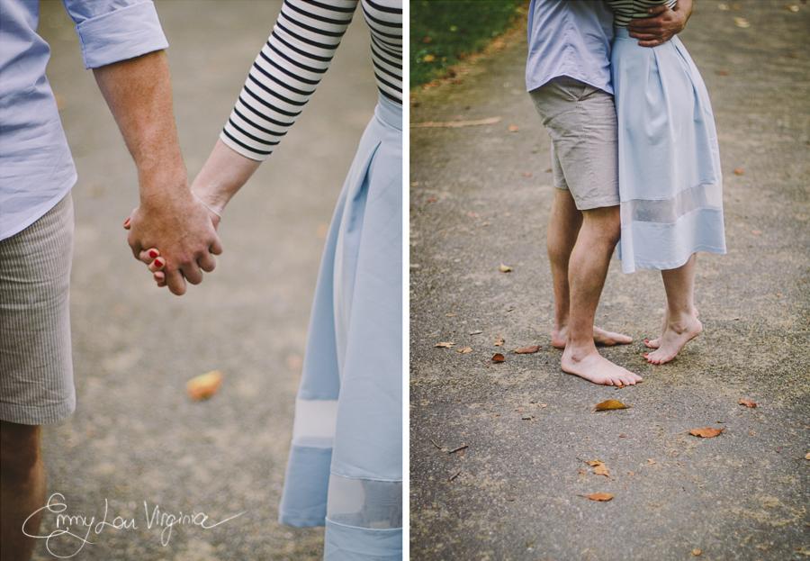 Sara & Ryan, Engagement Session, Aug-Emmy Lou Virginia Photography-27.jpg