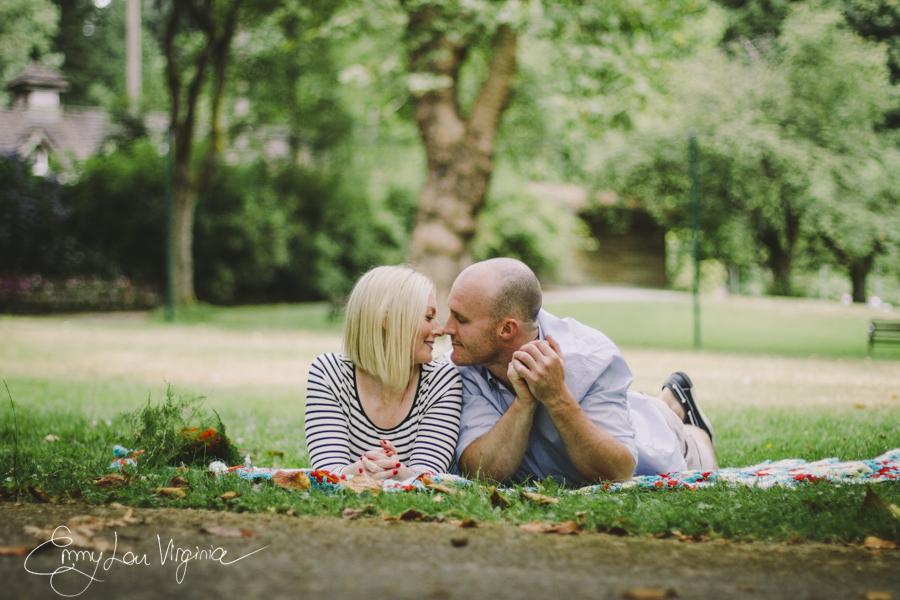 Sara & Ryan, Engagement Session, Aug-Emmy Lou Virginia Photography-7.jpg