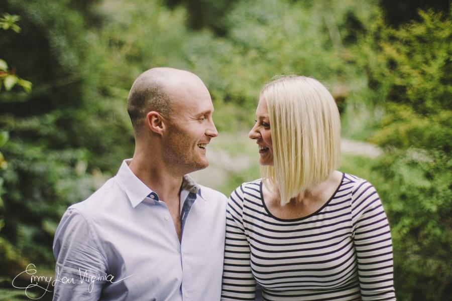 Sara & Ryan, Engagement Session, Aug-Emmy Lou Virginia Photography-16.jpg