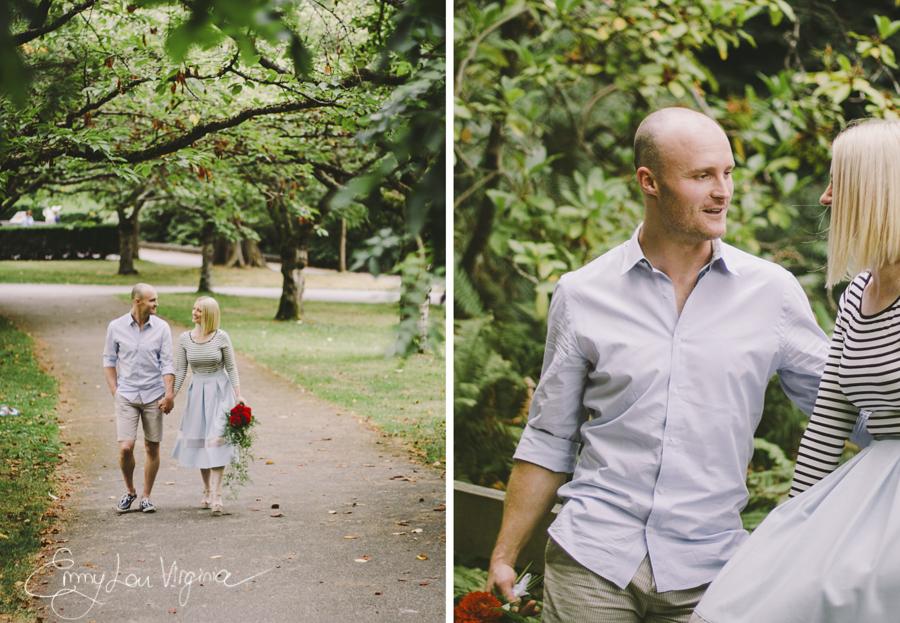 Sara & Ryan, Engagement Session, Aug-Emmy Lou Virginia Photography-31.jpg