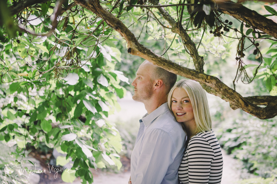 Sara & Ryan, Engagement Session, Aug-Emmy Lou Virginia Photography-17.jpg