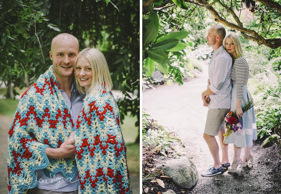 Sara & Ryan, Engagement Session, Aug-Emmy Lou Virginia Photography-33.jpg