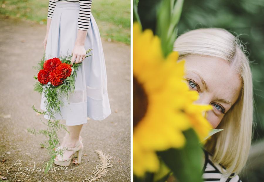 Sara & Ryan, Engagement Session, Aug-Emmy Lou Virginia Photography-30.jpg