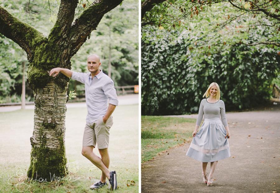 Sara & Ryan, Engagement Session, Aug-Emmy Lou Virginia Photography-29.jpg