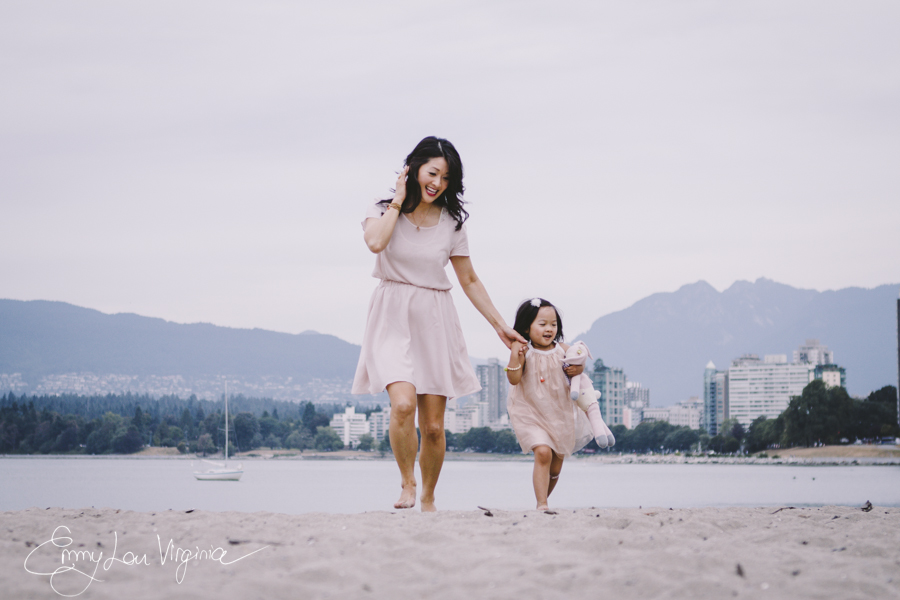 Amy Chan, Mother-daughter Session, Aug. 2013- LOW-RES-Emmy Lou Virginia Photography-4.jpg