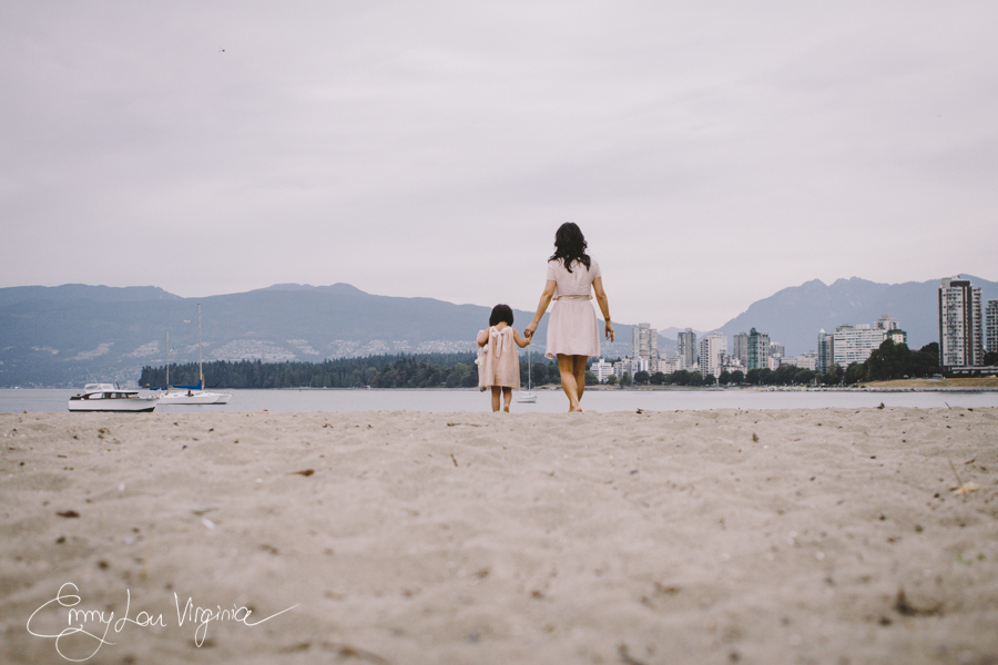 Amy Chan, Mother-daughter Session, Aug. 2013- LOW-RES-Emmy Lou Virginia Photography-2.jpg