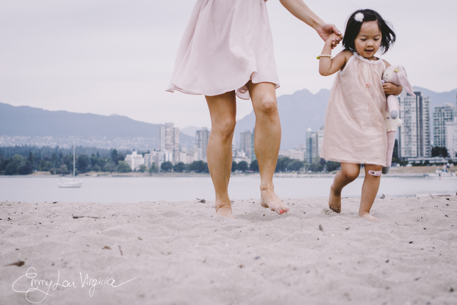Amy Chan, Mother-daughter Session, Aug. 2013- LOW-RES-Emmy Lou Virginia Photography-6.jpg