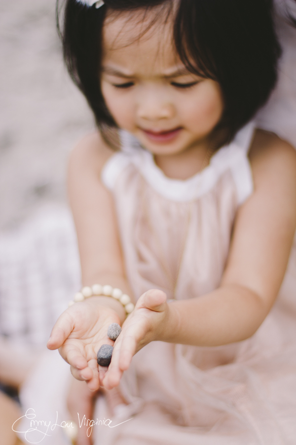 Amy Chan, Mother-daughter Session, Aug. 2013- LOW-RES-Emmy Lou Virginia Photography-24.jpg