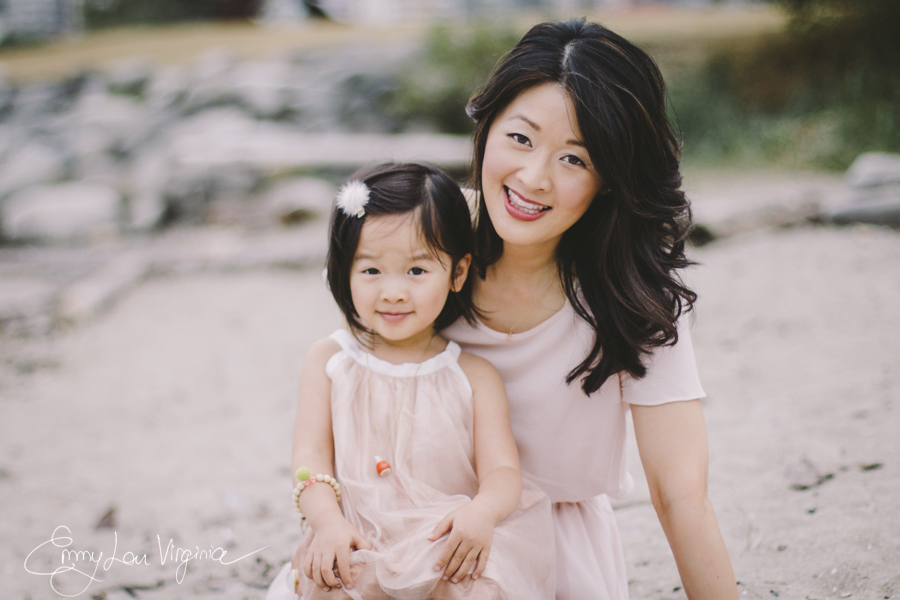 Amy Chan, Mother-daughter Session, Aug. 2013- LOW-RES-Emmy Lou Virginia Photography-27.jpg