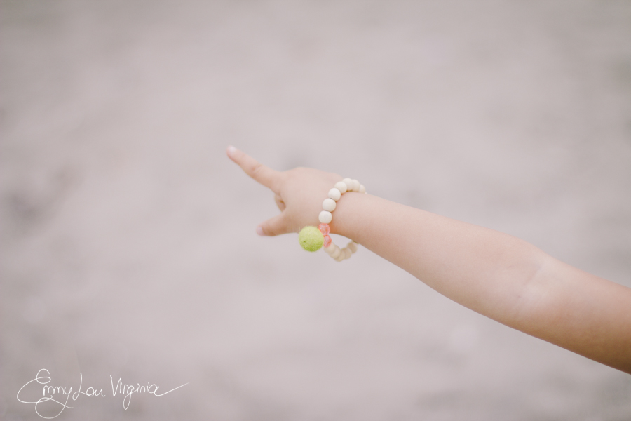 Amy Chan, Mother-daughter Session, Aug. 2013- LOW-RES-Emmy Lou Virginia Photography-32.jpg