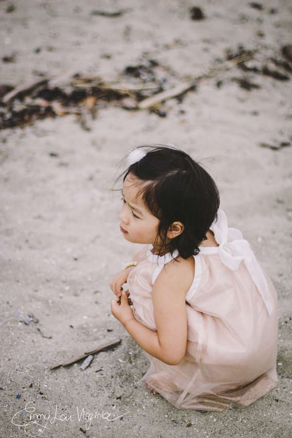 Amy Chan, Mother-daughter Session, Aug. 2013- LOW-RES-Emmy Lou Virginia Photography-35.jpg