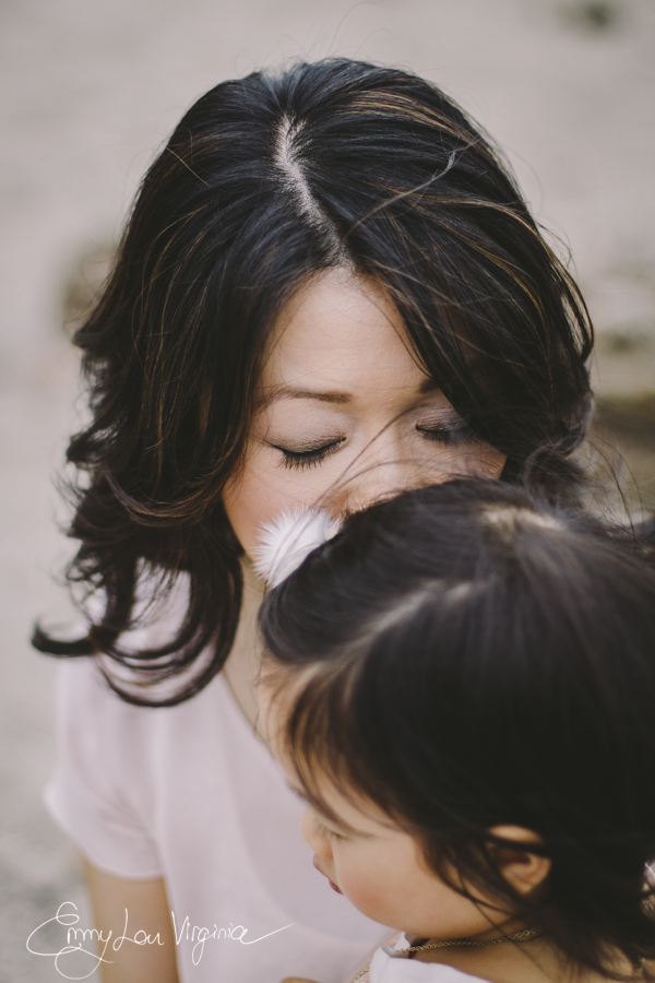 Amy Chan, Mother-daughter Session, Aug. 2013- LOW-RES-Emmy Lou Virginia Photography-43.jpg
