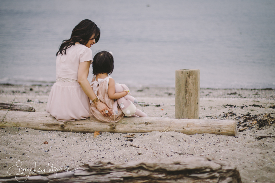 Amy Chan, Mother-daughter Session, Aug. 2013- LOW-RES-Emmy Lou Virginia Photography-48.jpg