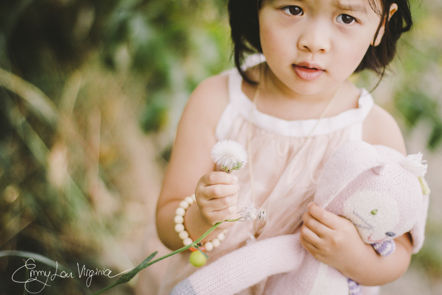 Amy Chan, Mother-daughter Session, Aug. 2013- LOW-RES-Emmy Lou Virginia Photography-56.jpg