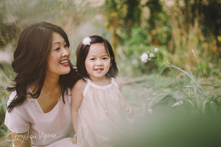 Amy Chan, Mother-daughter Session, Aug. 2013- LOW-RES-Emmy Lou Virginia Photography-63.jpg