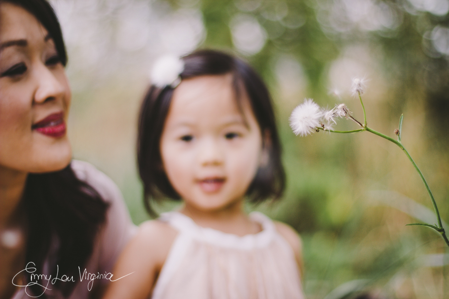 Amy Chan, Mother-daughter Session, Aug. 2013- LOW-RES-Emmy Lou Virginia Photography-65.jpg