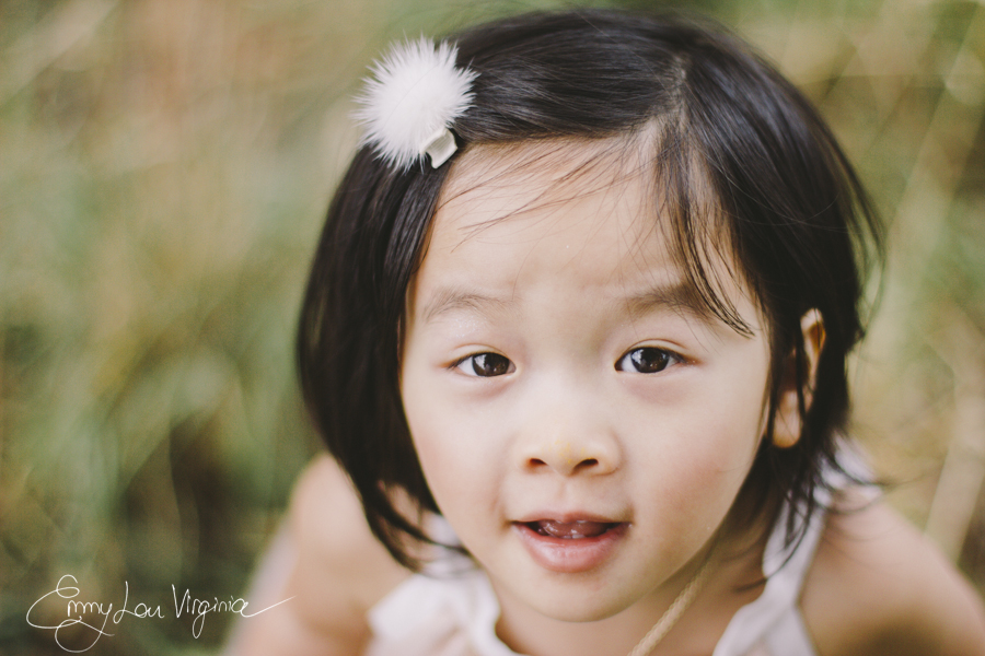 Amy Chan, Mother-daughter Session, Aug. 2013- LOW-RES-Emmy Lou Virginia Photography-73.jpg