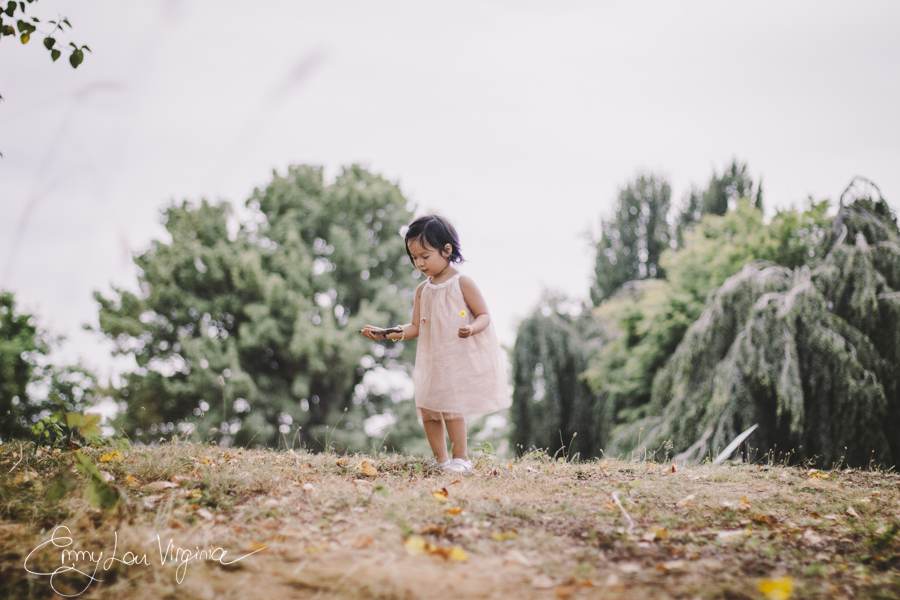 Amy Chan, Mother-daughter Session, Aug. 2013- LOW-RES-Emmy Lou Virginia Photography-76.jpg