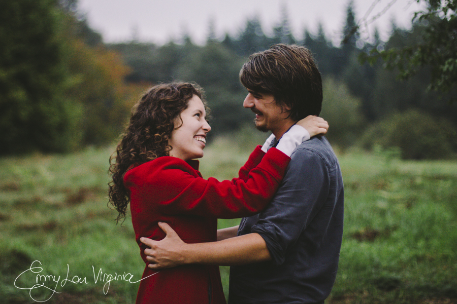 Taylor & Esther -LOW-RES - engagement Session, Sept. 2013-40.jpg