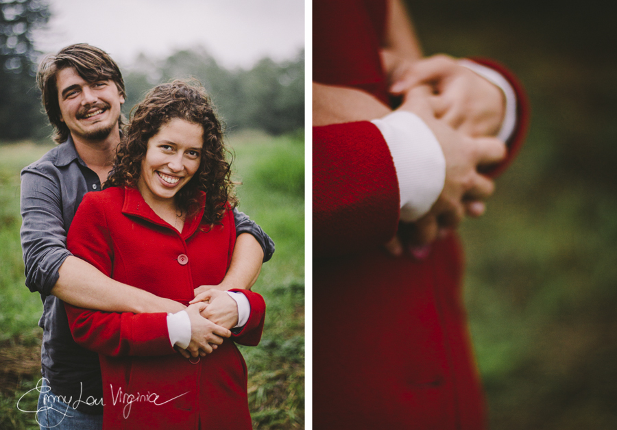 Langley Engagement Photographer - Emmy Lou Virginia Photography-6.jpg