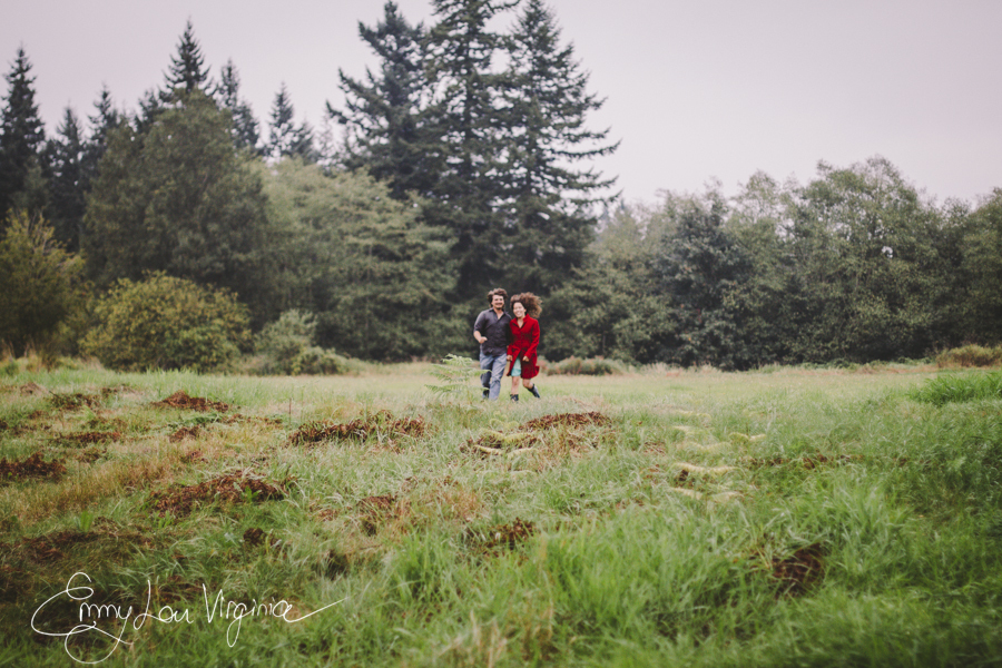 Taylor & Esther -LOW-RES - engagement Session, Sept. 2013-49.jpg
