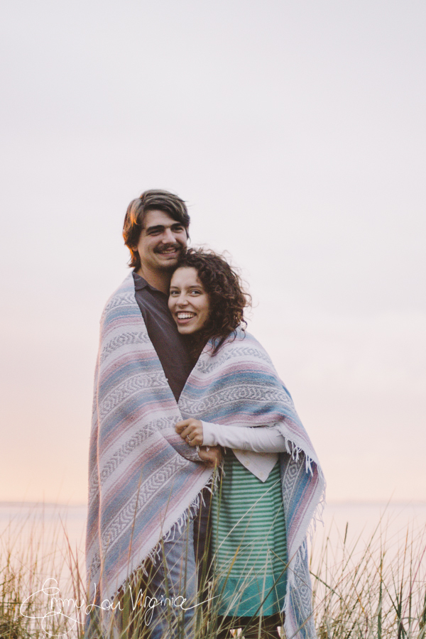 Taylor & Esther -LOW-RES - engagement Session, Sept. 2013-87.jpg