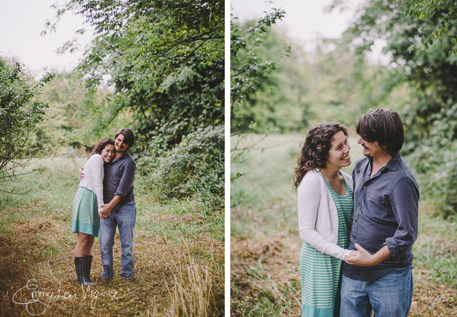 Langley Engagement Photographer - Emmy Lou Virginia Photography-8.jpg